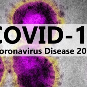 COVID-19 Facility Status Updates
