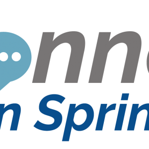 Connect Tarpon Springs